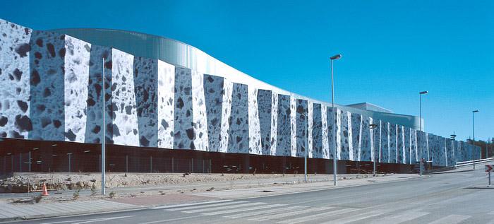 Soria.com-Foto2.01