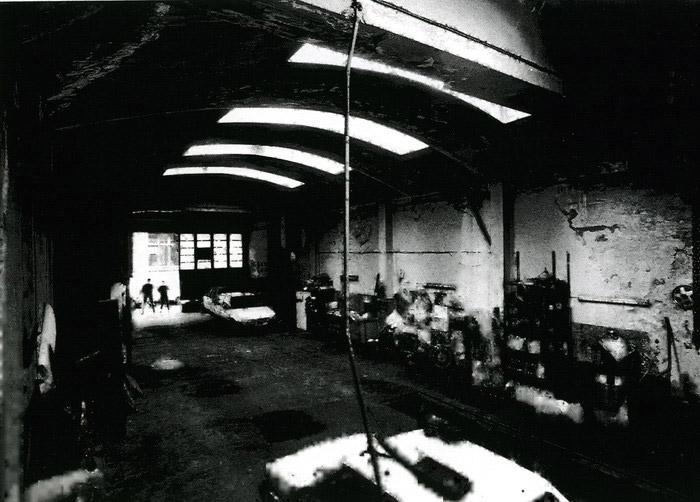 VIA-Foto1