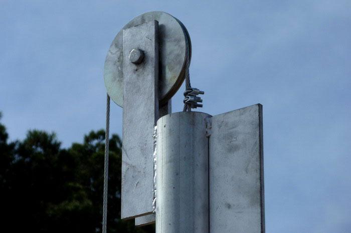 Acero-CELOSIAELEVABLE-Foto04