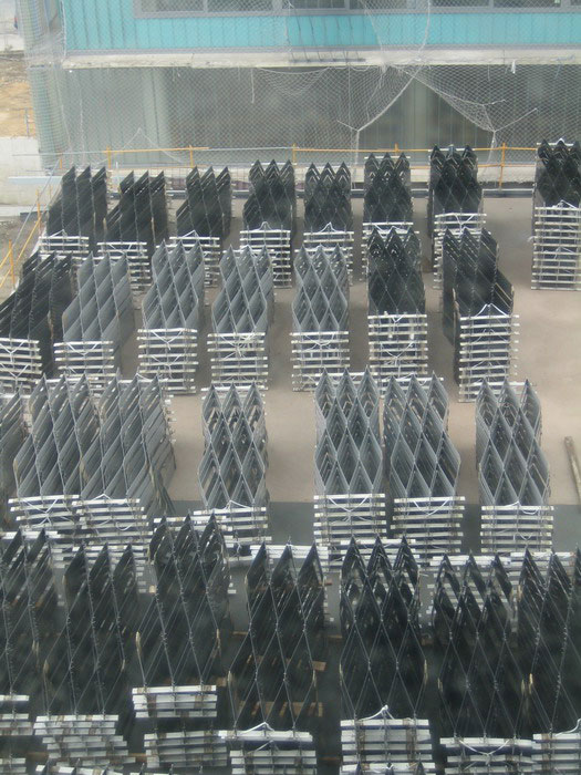 Aluminio-EST-Foto06