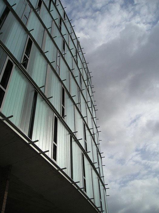 Aluminio-EXT-Foto02