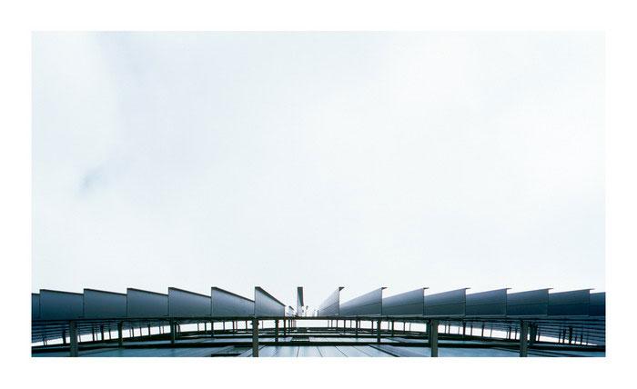 Aluminio-EXT-Foto04
