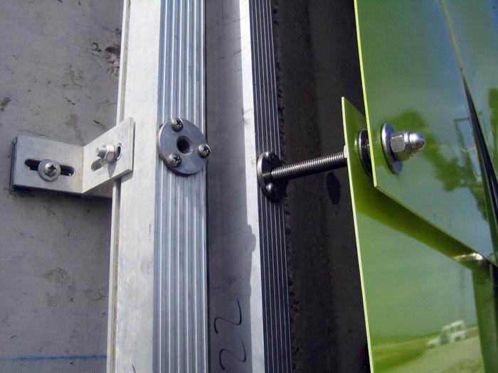 Aluminio-FLX-Foto01