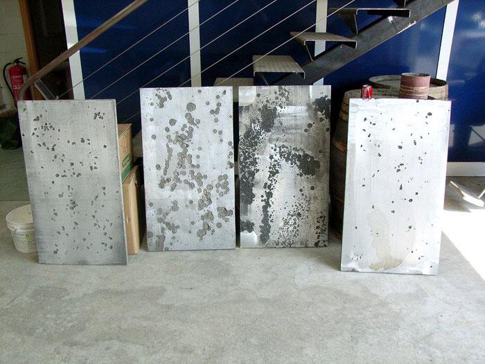Aluminio-FUN-Foto05