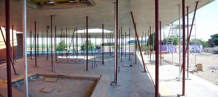 Estructura-AUTARQUICA-Foto04