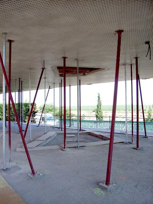 Estructura-AUTARQUICA-Foto05