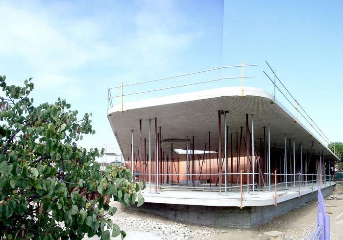 Estructura-AUTARQUICA-Foto06