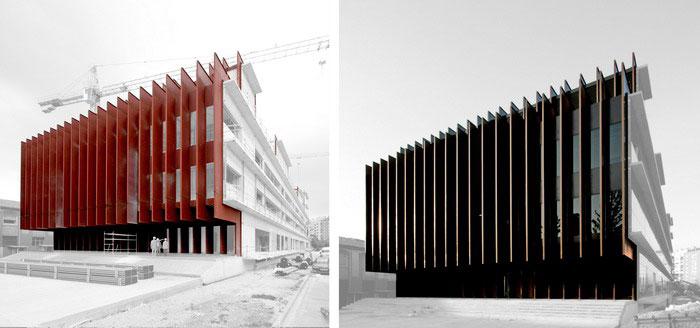Estructura-CELOSIA-Foto06