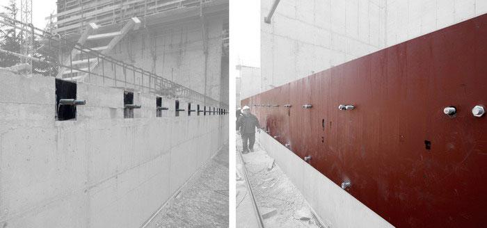 Estructura-CELOSIA-Foto07