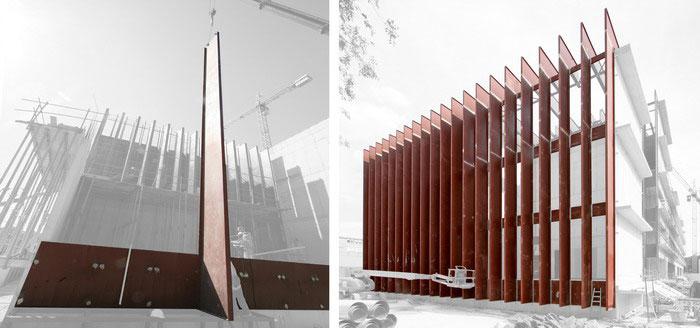 Estructura-CELOSIA-Foto08