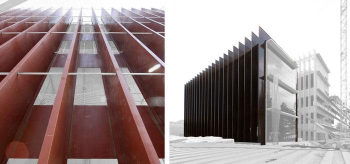 Estructura-CELOSIA-Foto09