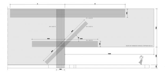 Estructura-MENSULAS-Foto01