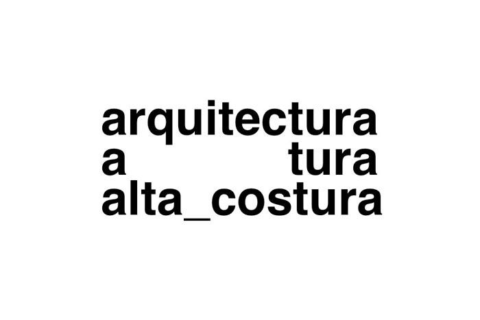 HauteCouture-Foto01