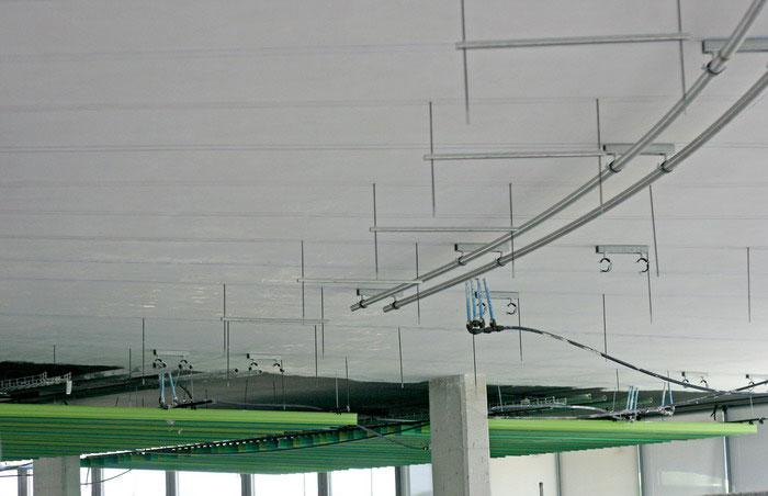 Instalaciones-TRC-Foto04