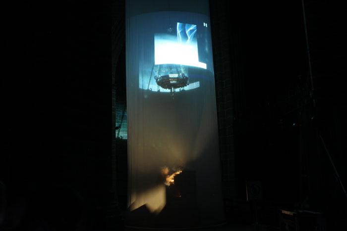 Light-Foto03
