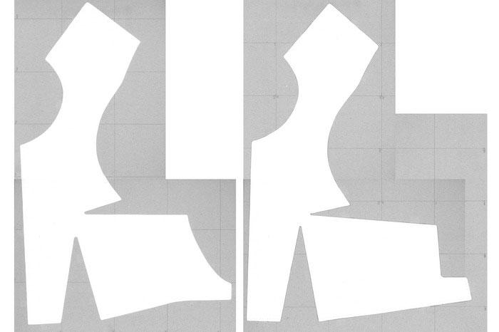 Plastico-TEXTIL-Foto02