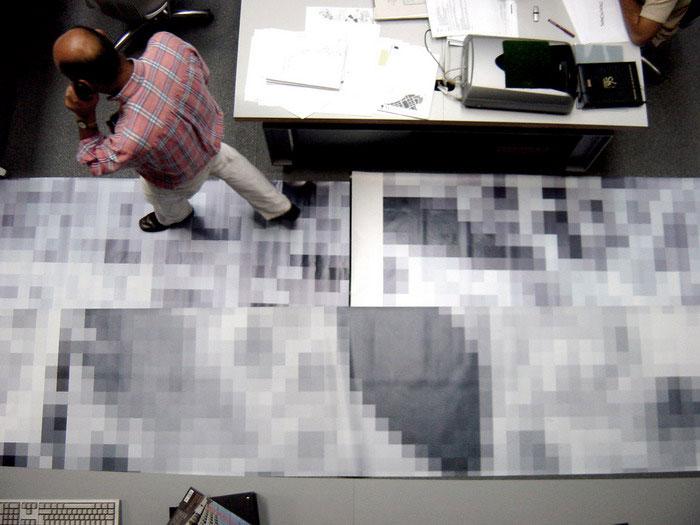 Textil-FS-Foto02