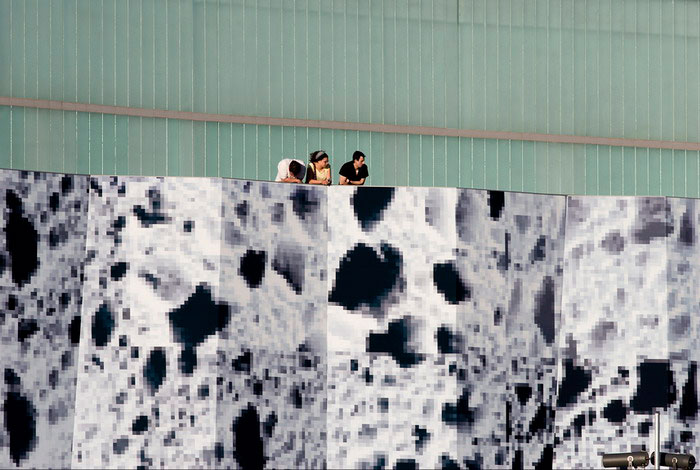 Textil-FS-Foto04