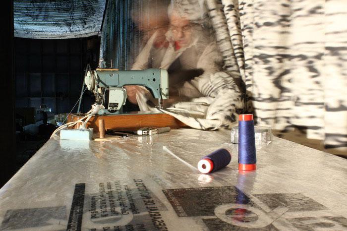 Textil-GRABADO-Foto09