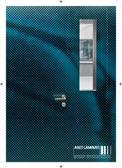 Publicidad digital print