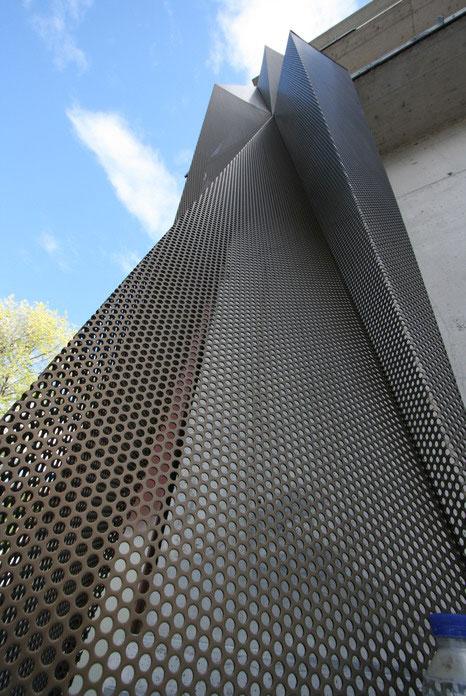 Aluminio-PLE-Foto07