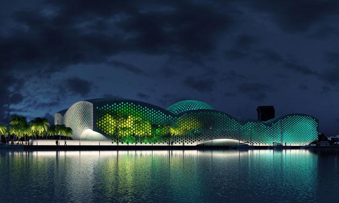 Aquarium-Foto2.02
