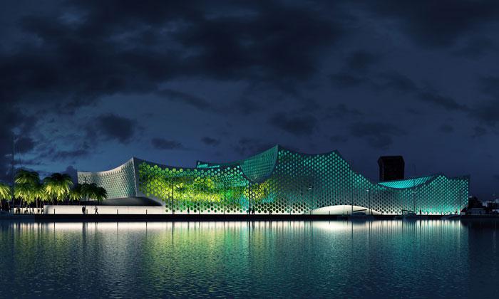 Aquarium-Foto2.04
