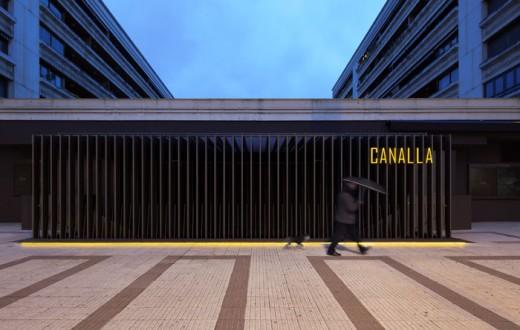 CANALLA-Foto0