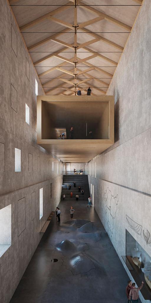 V01---Frontal-(sin-proyección)---Basque-Museum-Bilbao