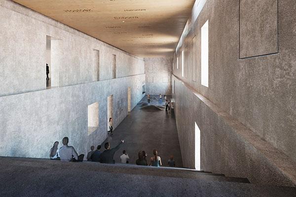 V03---Grada-(sin-proyección)---Basque-Museum-Bilbao