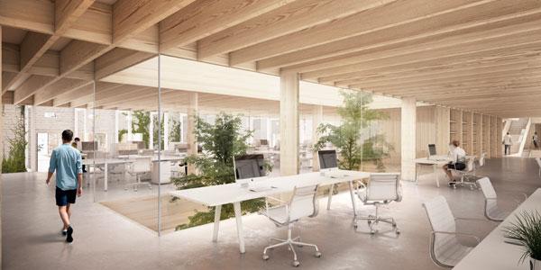 V03---Oficinas